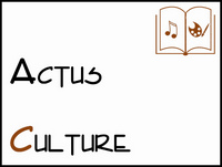 actus culture eyragues