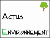 actus  Eyragues