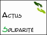 actus solidarite eyragues