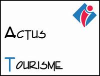 actus tourisme Eyragues