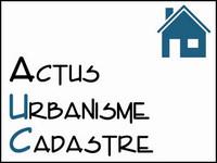 Actus urbanisme et cadastre Eyragues