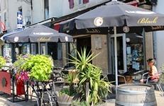 Bar sandwicherie le Toril à Eyragues