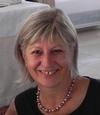 Christiane Mistral adjointe au maire