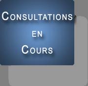 consultations sur Eyragues