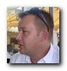 David MARCEL conseiller municipal