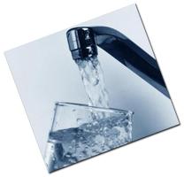 eau potable