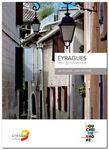 Eyragues, un village, une histoire