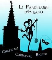 Li Farcejaire d'Eirago