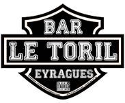 Bar le Toril à Eyragues