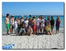 voyage en Corse Eyraguais