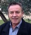 Michel GAVANON adjoint au maire d'eyragues