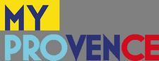logo My Provence