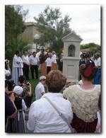 Oratoire Saint-Eloi