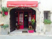 Restaurant La Tanière à Eyragues