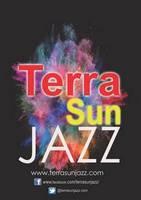 Terra sun jazz eyragues