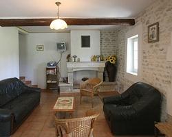 meubles La Tramontane à Eyragues